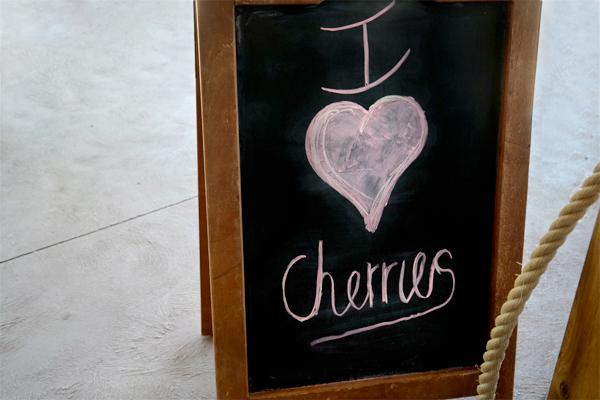 CherryHill_Orchards